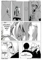 The Parting - ch.2 p.05 by Umaken