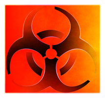 BioHazard by sicklittlemonkey
