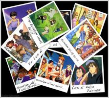 .:+The Gundam Wing Guild ID+:. by The-GundamWing-Guild