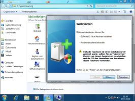 German Hardwaremanager win7 xp by PeterRollar