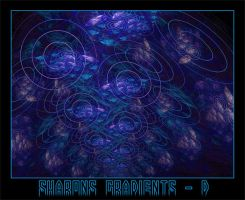 Sharons Gradients - D by Darkestnightmare