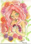 Aceowatercolor001 Resizedforweb by KitBashCreations