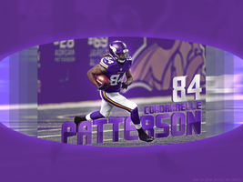 Patterson by dmhtfld