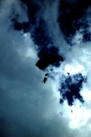 Skydive.2 by Blue-And-Yell0w