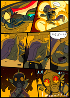 Meet the Spyro - P6 by Metal-Kitty