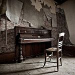 Play It Again Sam 3 by ZerberuZ