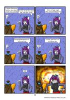 The Trollangina Challenge - Page 10 by OXssO