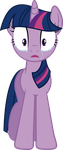 Twilight Crying by j5a4