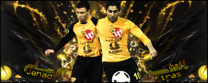Best Player by maher77