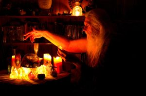 2014 New Moon Ceremony 53 by skydancer-stock
