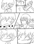 Roxas and Limits pg.7 by Sora-to-Kuraudo
