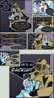Backup for Clyshot by Insanity-24-7