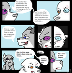 Past Life Page 17 by StormFemaleWolf