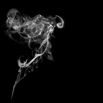 Smoke, Sweet Smoke by talk-show-on-mute