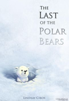 The Last of the Polar Bears by LCibos