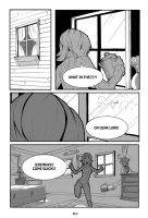 page 2 by Squallrulz06