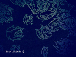 BattleRounds by BattleRounds