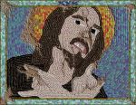 Mosaic by Chuck-the-Overlord