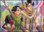 PSC - Merrill and Carver by aimo