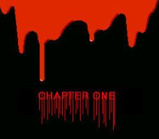Chapter One by AirSharkSquad
