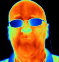 Fryrear Infrared Bobby S by FryrearInfrared