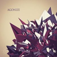 agonize by Eithx
