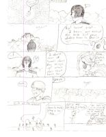 SKC AC Virus War Page: 15 by SMS00