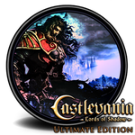 Castlevania-Lords of Shadow-Ultimate Edition-v2 by edook