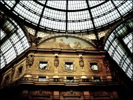 galleria by 5-0-5