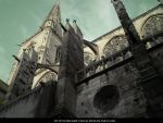 Architecture - Stock streamy by streamy-stock