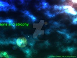 Entropy by ionsandatrophy