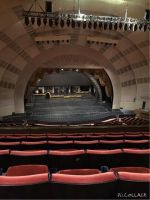 NYC BU: Radio City Music Hall 2 by KwaziiCat
