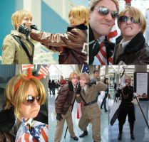 Dumb Pics - AX2010 APH edition by Spwinkles