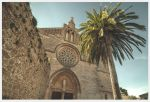 Alcudia by iveseenthefuture