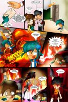 ACR Cap3_ pg 30 by Bgm94