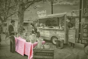 food truck 4 by jenyvess