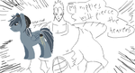 why i love iscribble by fruitslushie-whoa