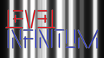 Level Infinitum Logo (Still Image Version) by LevelInfinitum