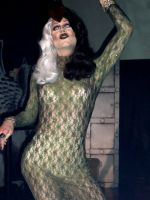 Sharon Needles 23 by Zekira