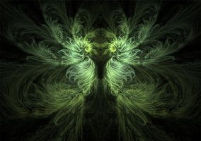 F_for_Fractal_12_RGB by darthblade