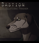 TLO - Bastion Info Tracker by WyldeElyn