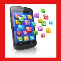 Ten Must Have Android Apps for Every Smartphone by brunamary