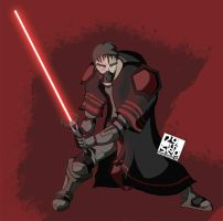 Sith by 29thsep