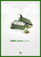 adidas_is_all_in by boucha-designer