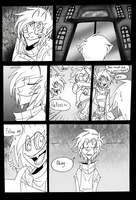 Page 1 by BlasticHeart