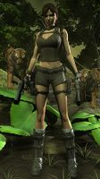 Lara Croft013 Final by Lara-Croft-En-Force