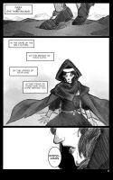 Round 4 Page 8 by Templar-Raven