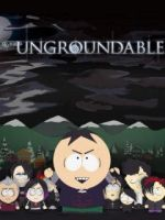 The ungroundable by gurtos91
