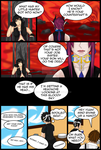Obscure Fate Chp03 Pg26 by KorojiChou