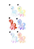Dreamscape Adoptables (CLOSED) by PricessOfTheNight